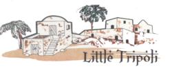 Little Tripoli