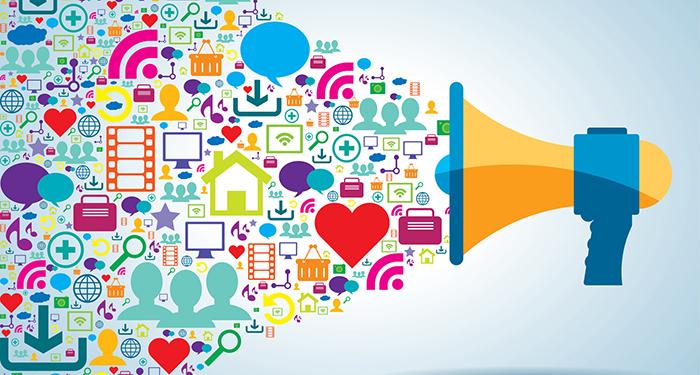 COMUNICAZIONE – Le nuove professioni