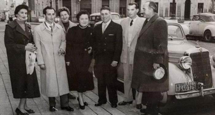 "STORIA MODERNA - Spagna, 1938 ""SOFINDUS"""