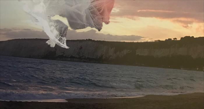 PIANETA TERRA – I rifiuti nella natura. I rifiuti nel cuore. I rifiuti nell'arte
