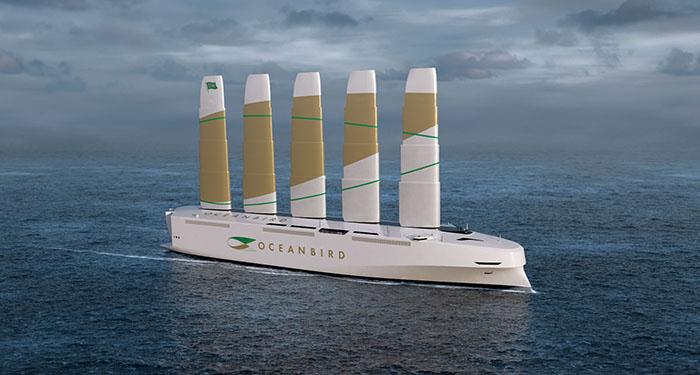 SPORT/TECNOLOGIA – Novità sull'andare a vela per mare