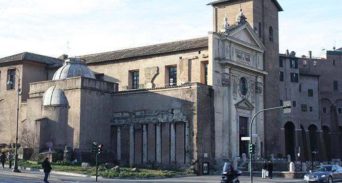 ROMA – Un'arma segreta e la battaglia di Milazzo